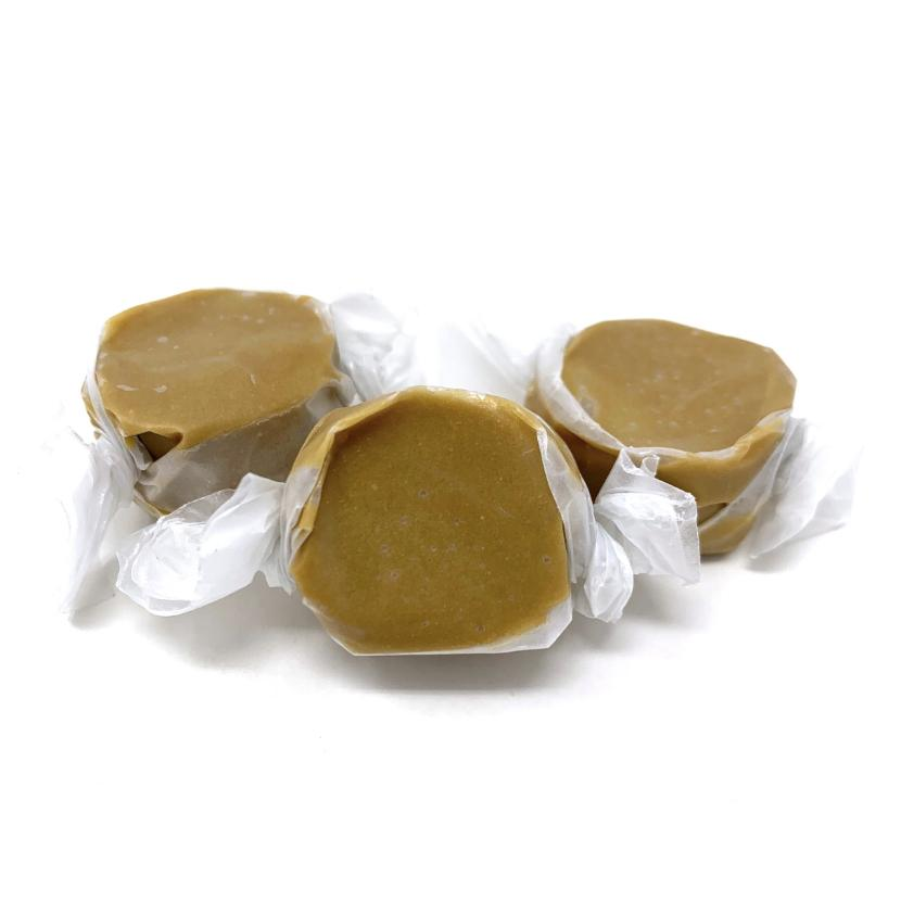 Molasses Taffy (6580953317491)