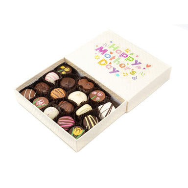 Mother's Day Chocolate Assortment (4471940448371)