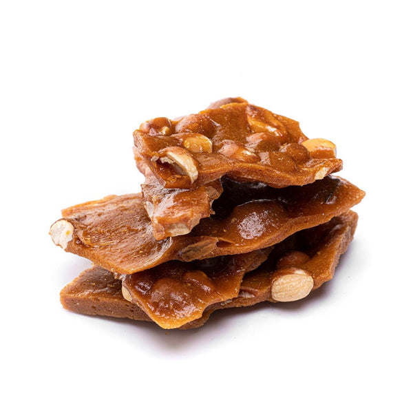 Sugar Free Peanut Brittle (1754720600099)