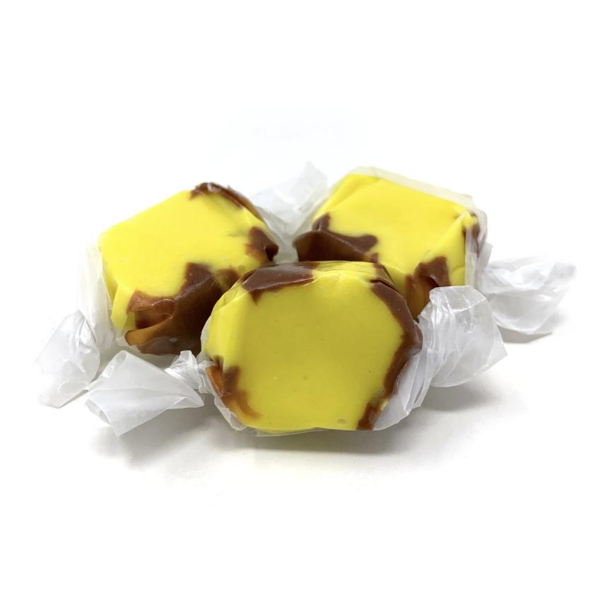 Pineapple Taffy (6580962656371)