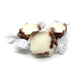 Root Beer Salt Water Taffy (4554332209267)