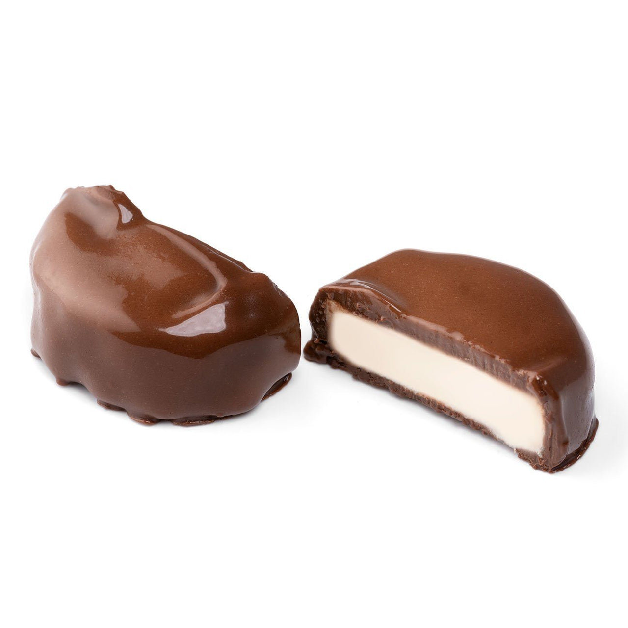Sugar Free Milk Chocolate Peppermint Patty (516439769123)