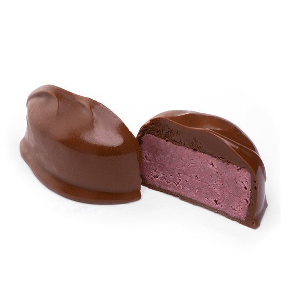 Sugar Free Milk Chocolate Raspberry Cream (516439506979)