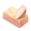 Sugar Free Strawberry Cheesecake Fudge (1749335015459)