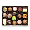 Chocolate Truffle Assortment (516446453795)