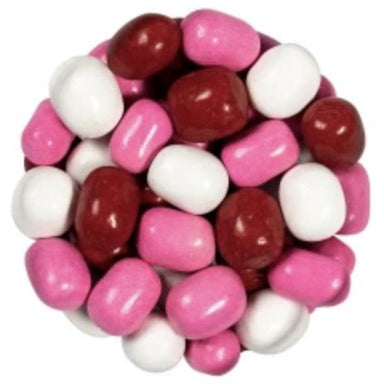 Milk Chocolate Valentine Marshmallows (4634890240115)