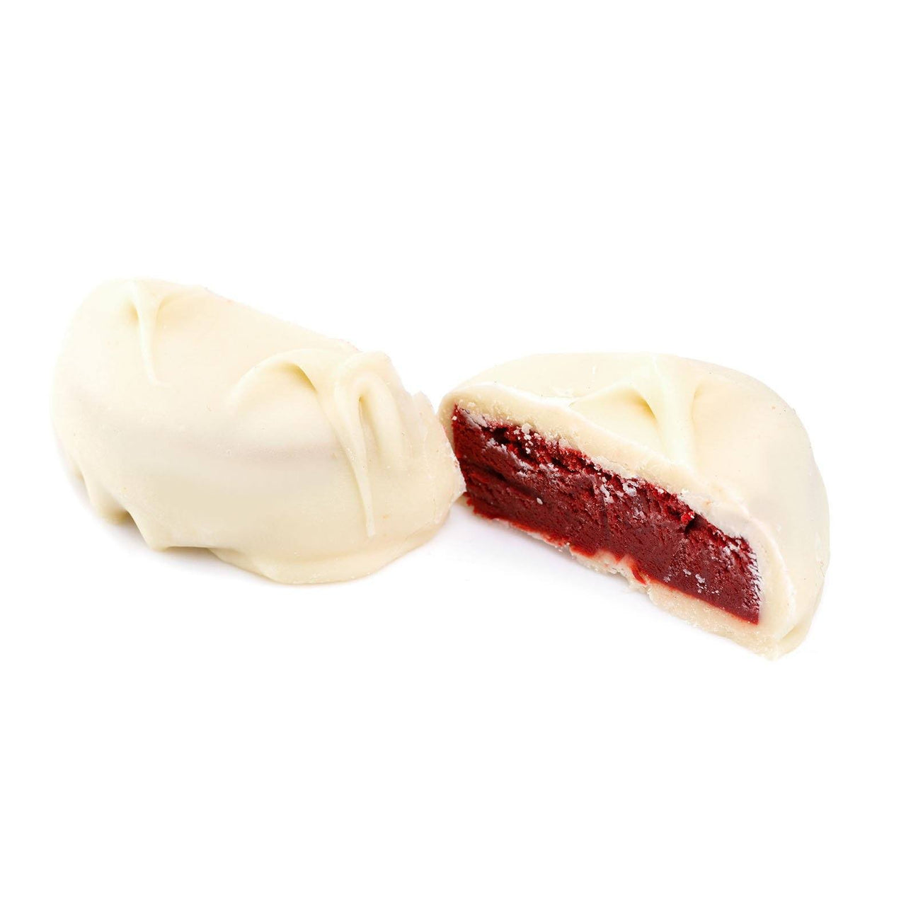 White Chocolate Red Velvet Caramel (4400659857523)