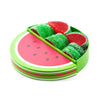 Watermelon Candy Slices with Watermelon Box (4535227973747)