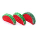 Watermelon Candy Slices (1902937800739)