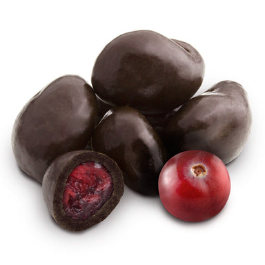Dark Chocolate Cranberries (6560568213619)