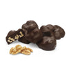Sugar Free Dark Chocolate Walnut Cluster - Jackie's Chocolate (1776196681763)