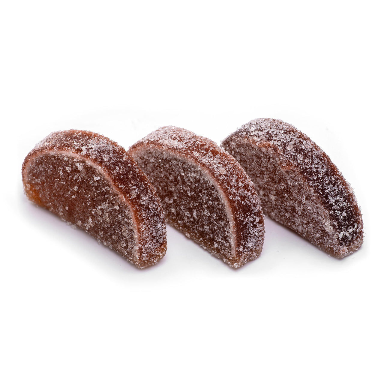 Root Beer Candy Slices (1902928166947)