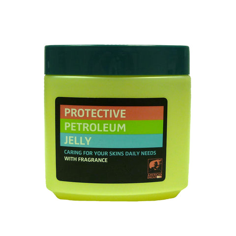 American Dream Protective Petroleum Jelly 368g
