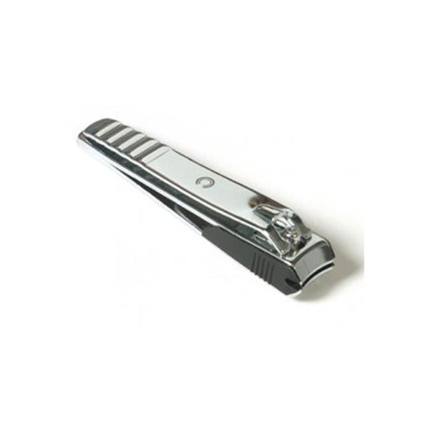 Basicare Toe Nail Clipper Sri Lanka