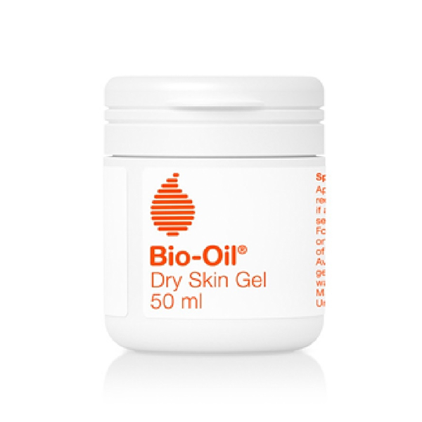 Bio-Oil Dry Skin Gel 50ml in Sri Lanka