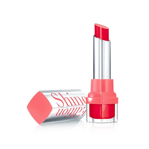 Bourjois Shine Edition Lipstick In Sri Lanka
