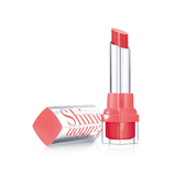 Bourjois Shine Edition Lipstick No20 123 Soliel In Sri Lanka