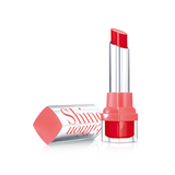 Bourjois Shine Edition Lipstick No21 Red In Sri Lanka