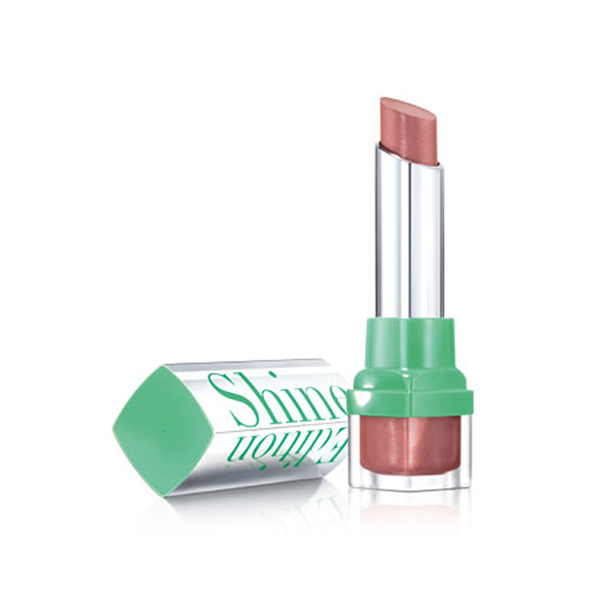 Bourjois Shine Edition Lipstick No26 Beige Deomgraphic In Sri Lanka