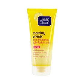 Clean & Clear Brightening Face Scrub 150ml in Sri Lanka