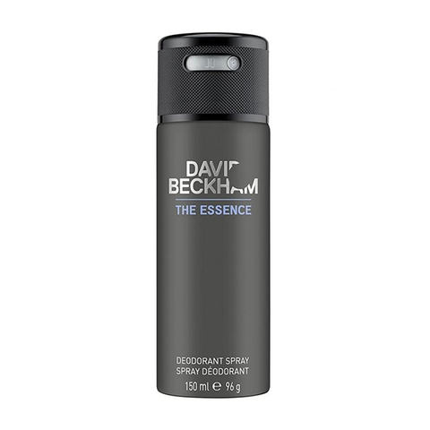 David Beckham Essence Deodorant Spray 150ml in Sri Lanka