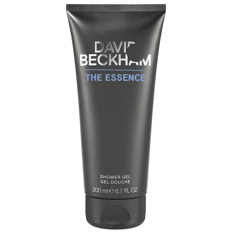 David Beckham the essence hair & body wash in sri lanka