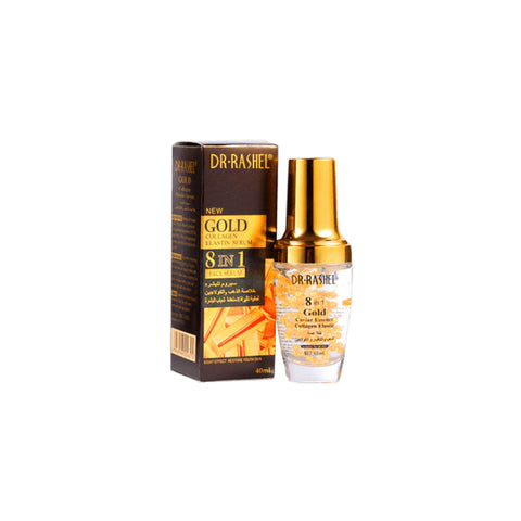 Dr. Rashel Gold Collagen Serum 40ml