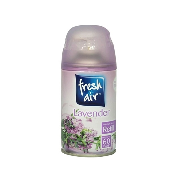 Fresh Air Lavender 250ml in Sri Lanka