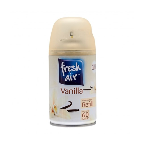 Fresh Air Vanila 250ml in Sri Lanka