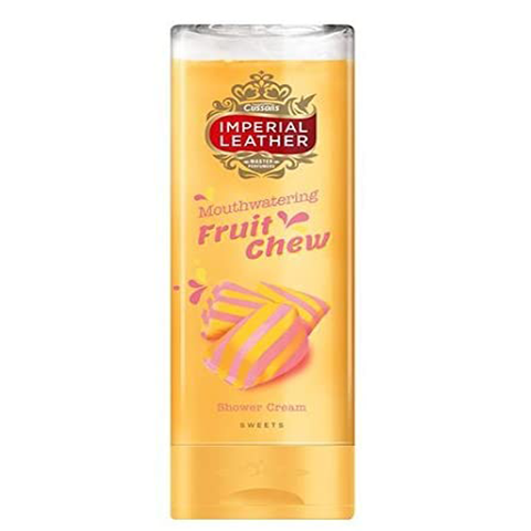 Imperial Leather Fruit Chew Shower Cream 250ml