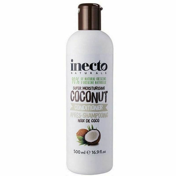 Inecto Coconut Conditioner 500ml