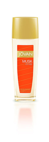 Buy Jovan Musk For Women Perfume 75ml in sri lanka