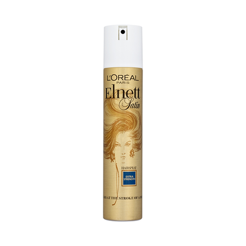 L'Oreal Elnett Extra Strength Hairspray 200ml in Sri Lanka