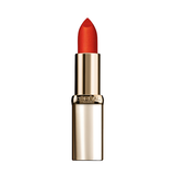 L'Oreal Paris Color Riche Gold Obsession Lipstick CP40 Rouge Gold In Sri Lanka