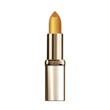 L'Oreal Paris Color Riche Gold Obsession Lipstick CP47 Pure Gold In Sri Lanka