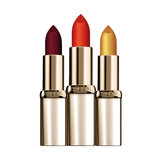 L'Oreal Paris Color Riche Gold Obsession Lipstick In Sri Lanka