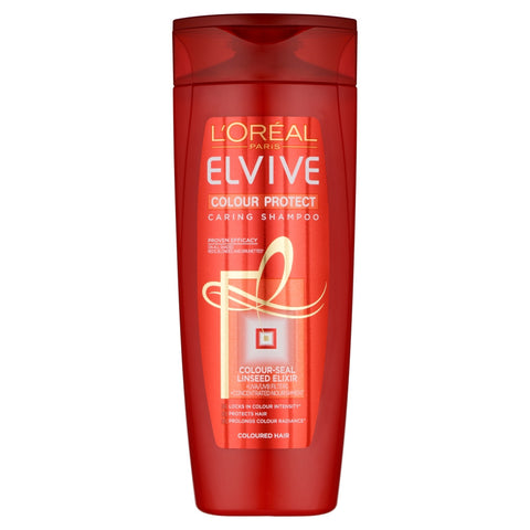 Buy Loreal In Sri Lanka Makeup Hair Care Products Essentials