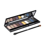L'Oreal Paris LA Color Riche Eyeshadow Palette Ombre in Sri Lanka