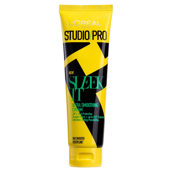 Buy L'Oreal paris studio pro sleek it ultra smoothing cream in sri lanka
