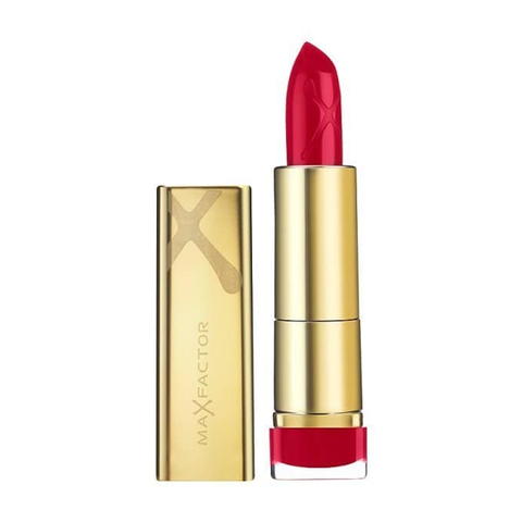 Max Factor Colour Elixir Lipstick in Sri Lanka