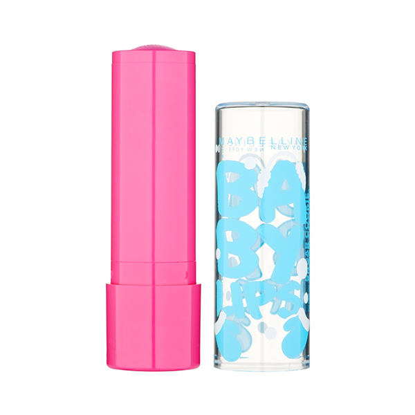 Maybelline Baby Lips Balm 13 Sugar Cookie in Sri Lanka