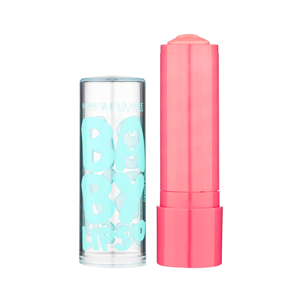 Maybelline Baby Lips Balm 14 Candy Kiss in Sri Lanka