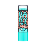 Maybelline Baby Lips Balm Grapefruit Zing in Sri Lanka