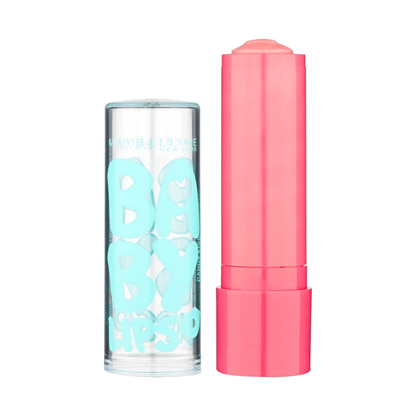 Maybelline Baby Lips Candy Kiss in Sri Lanka