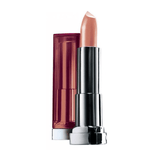 Maybelline Color Sensational Popstick 612 Peach Pearl Diamonds in Sri Lanka