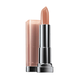 Maybelline Color Sensational Popstick 732 Brazen Beige in Sri Lanka