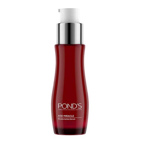 Pond'S Age Miracle Double Action Anti-Aging Serum 30ml