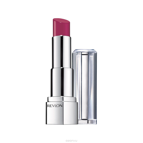Revlon Ultra HD Lipstick in Sri Lanka