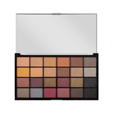 Revolution Life On The Dance Floor Party Eyeshadow Palette in Sri Lanka