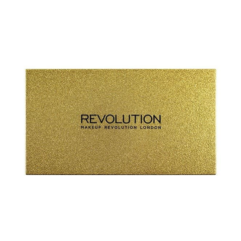 Makeup Revolution Life On The Dance Floor VIP Eyeshadow Palette in Sri Lanka